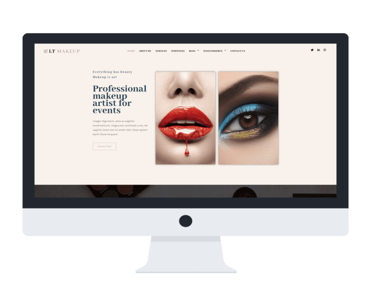 lt-makeup-free-wordpress-theme
