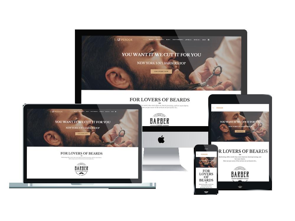 lt-perook-free-responsive-wordpress-theme