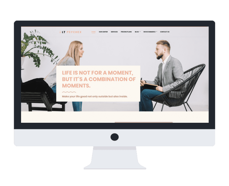 lt-psychex-free-wordpress-theme