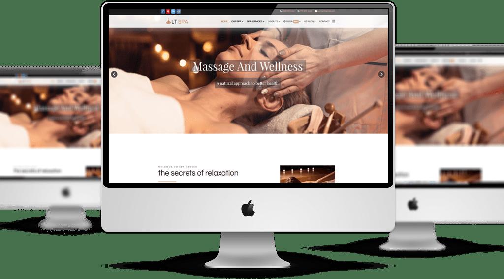 lt-spa-free-responsive-joomla-template-desktop
