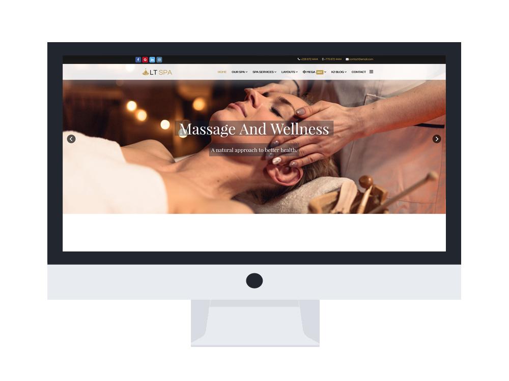 lt-spa-free-responsive-joomla-template-screen