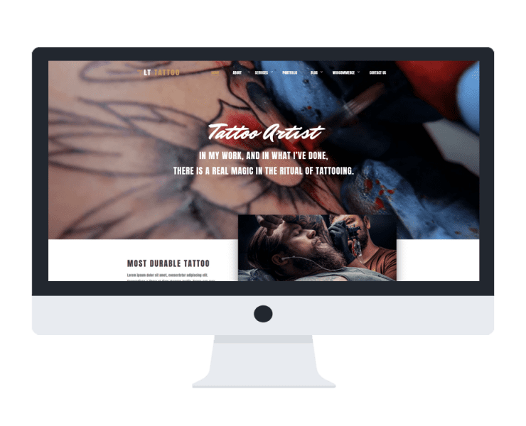 lt-tattoo-free-wordpress-theme