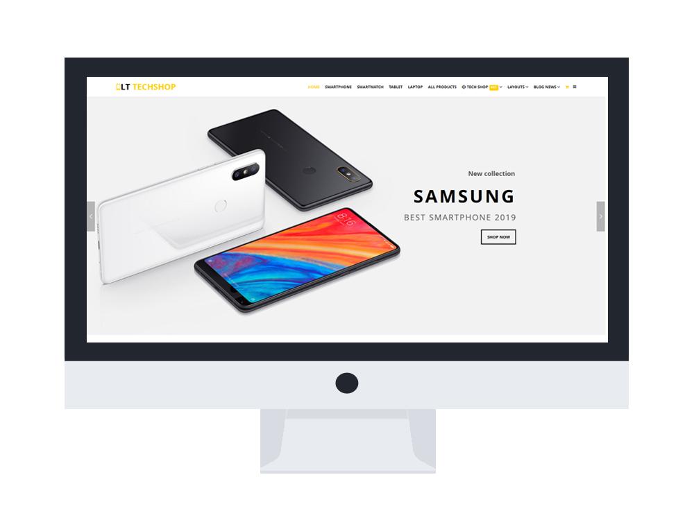 lt-techshop-free-responsive-joomla-template-mock
