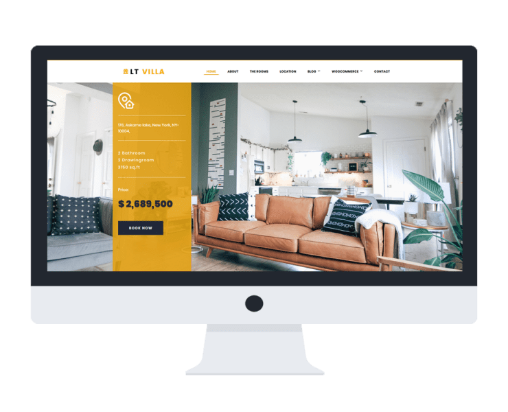 lt-villa-free-wordpress-theme