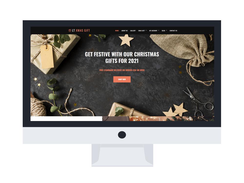 lt-xmas-free-wordpress-theme