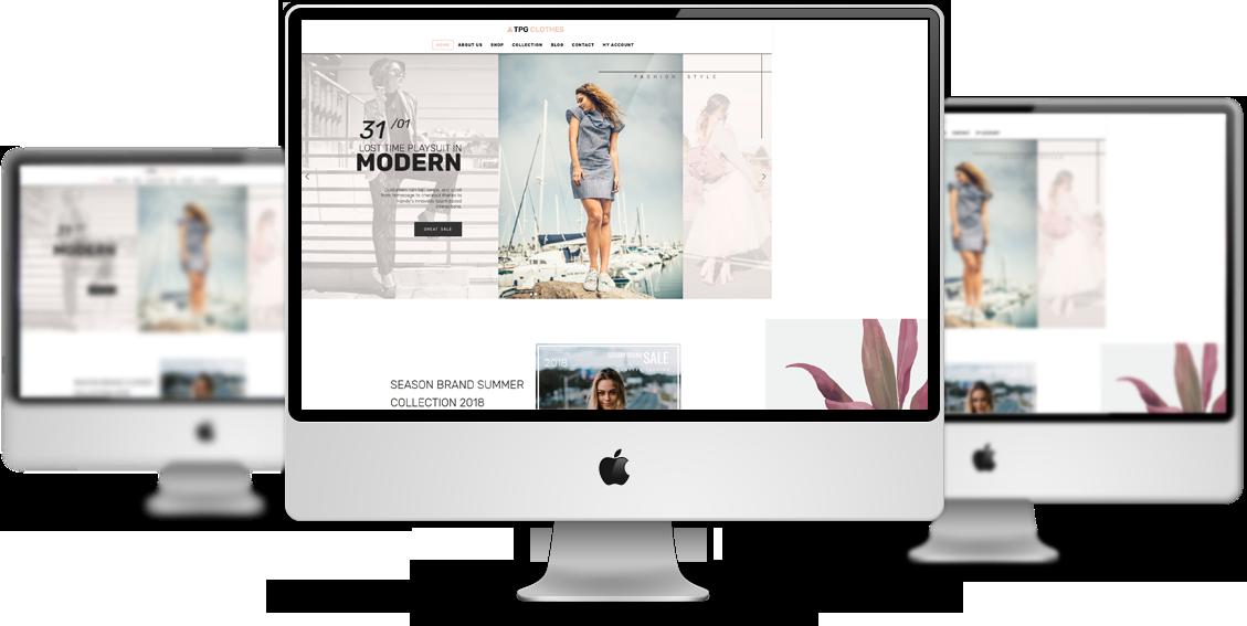 tpg-Clothes-free-wordpress-theme