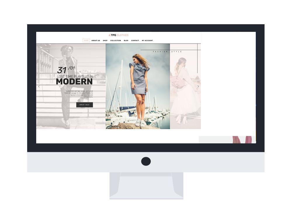 tpg-Clothes-free-wordpress-theme2