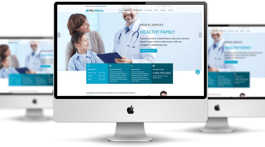 tpg-Medical-free-wordpress-theme3