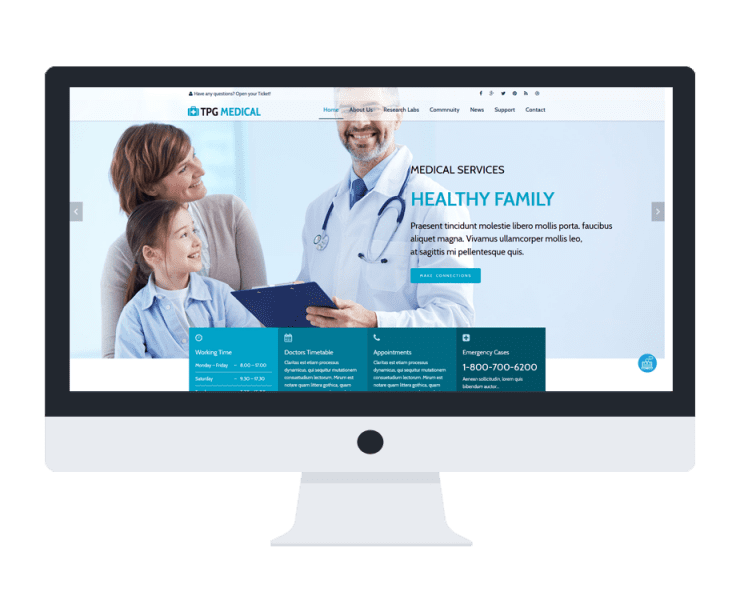 tpg-Medical-free-wordpress-theme3