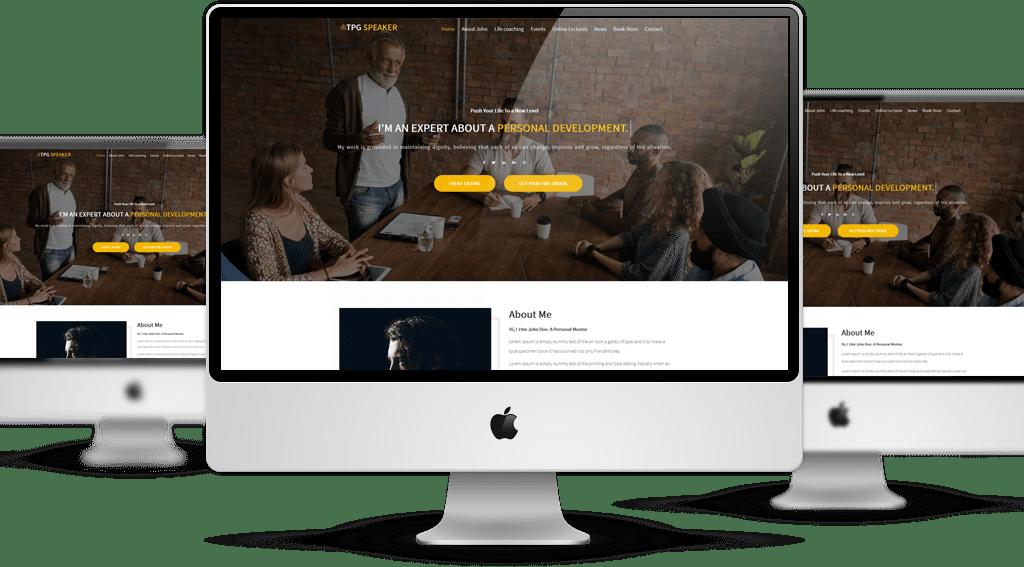 tpg-Speaker-free-responsive-wordpress-theme8