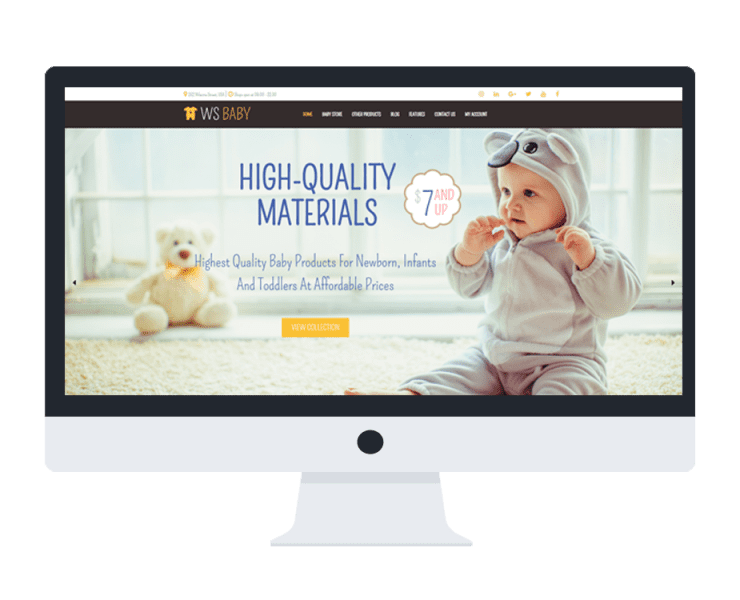 ws-Baby-free-responsive-wordpress-theme-454