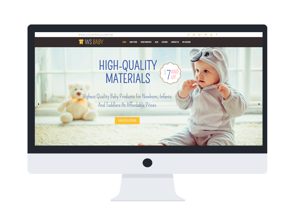 ws-Baby-free-responsive-wordpress-theme-454