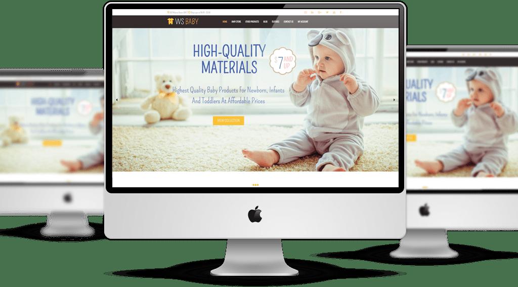 ws-Baby-free-responsive-wordpress-theme-484