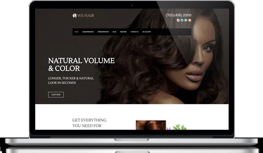 ws-Hair-free-responsive-wordpress-theme-542