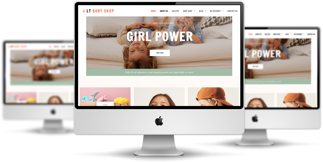 lt-baby-shop-free-responsive-wordpress-elementor