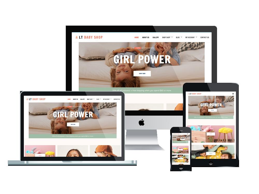 lt-baby-shop-free-responsive-wordpress-full