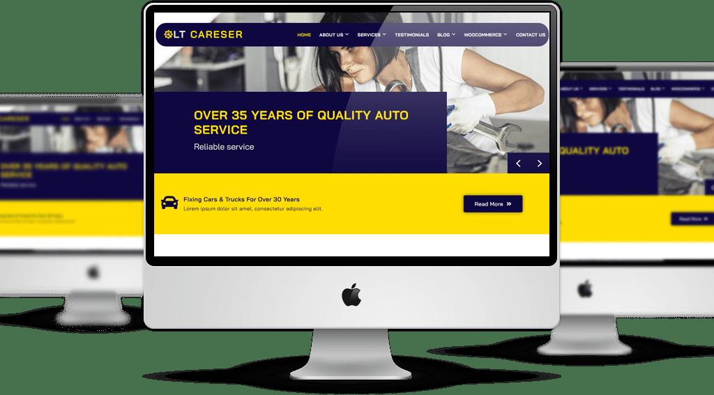 lt-careser-free-wordpress-theme-elementor