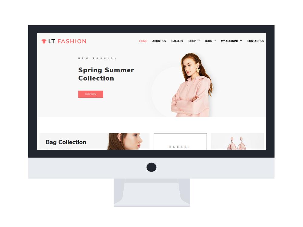 lt-fashion-free-wordpress-theme-full