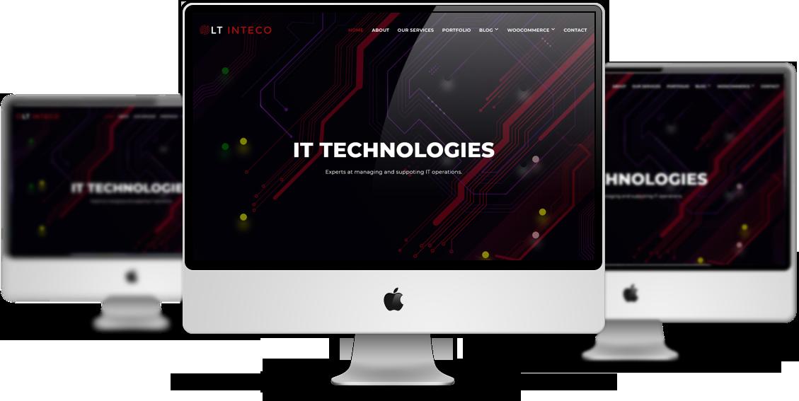 lt-inteco-free-wordpress-theme-elementor