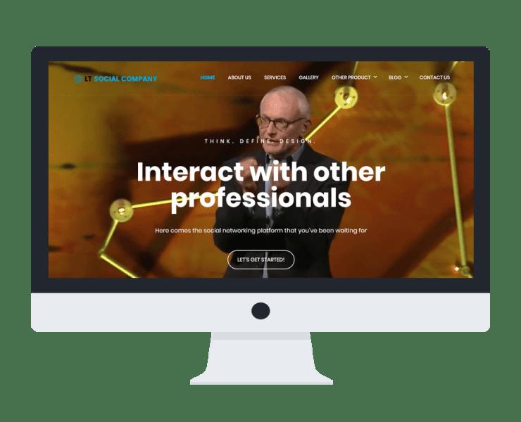 lt-social-company-free-responsive-wordpress-theme-shot