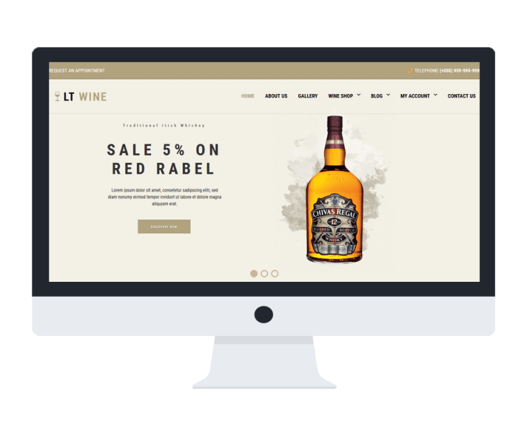 lt-wine-free-wordpress-theme-full