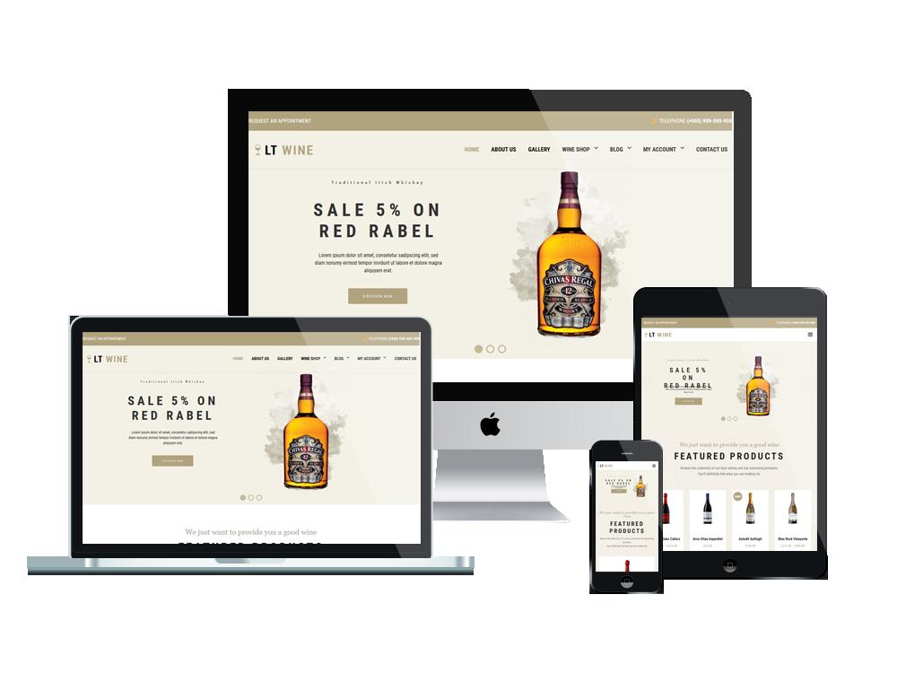 lt-wine-free-wordpress-theme-responsive