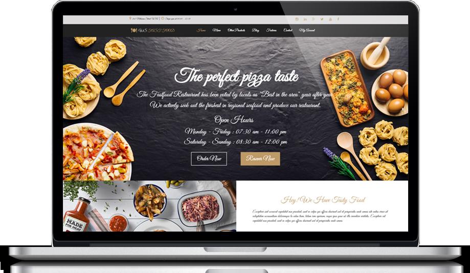 ws-Fast Food-free-responsive-wordpress-theme-42