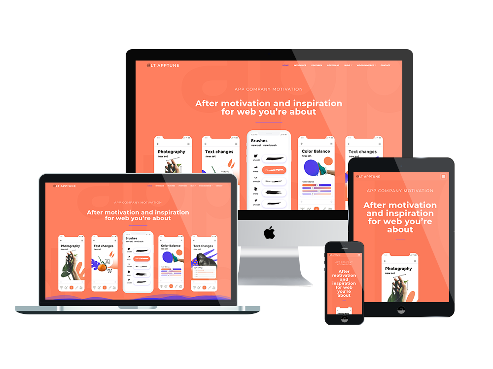 lt-apptune-free-responsive-wordpress-theme