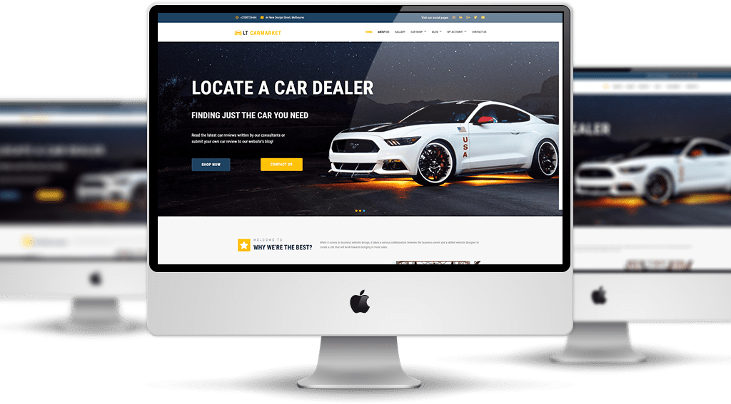 lt-car-market-elementor-wordpress-theme
