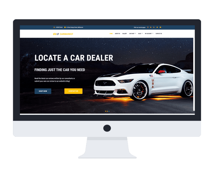 lt-car-market-wordpress-theme