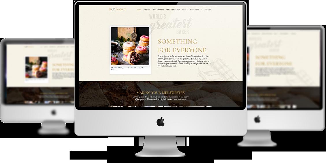 lt-donut-elementor-wordpress-theme
