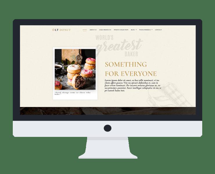 lt-donut-free-wordpress-theme