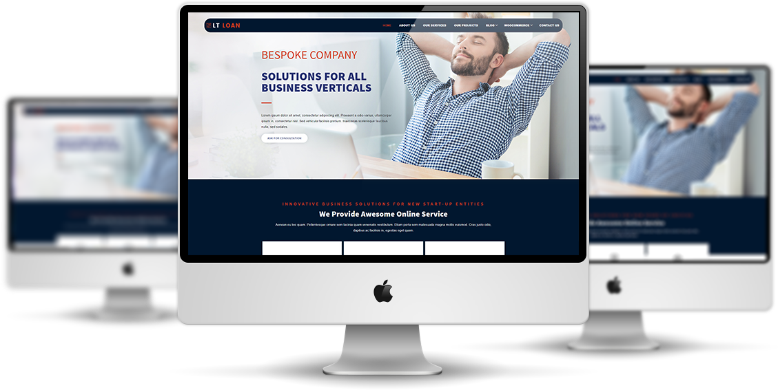 lt-loan-elementor-wordpress-theme