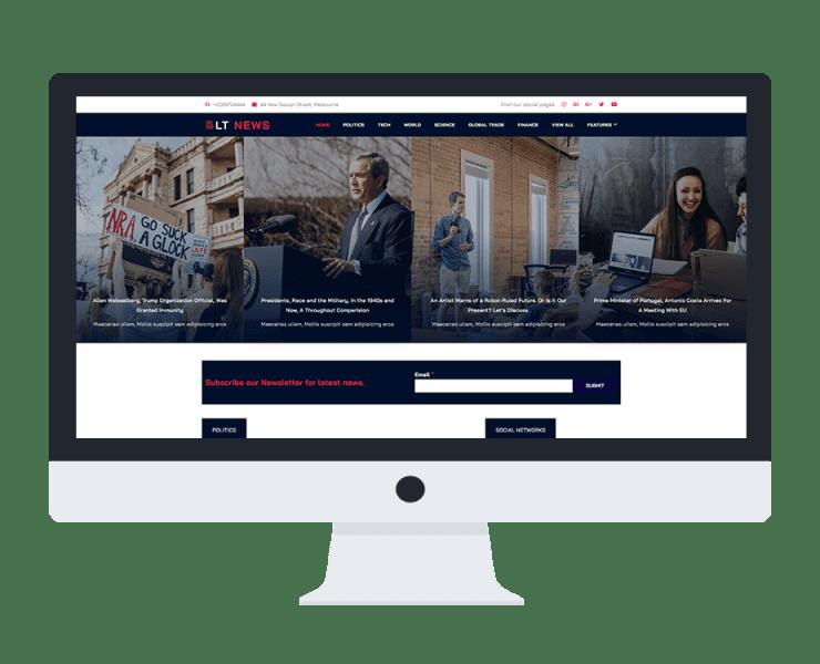 lt-news-free-wordpress