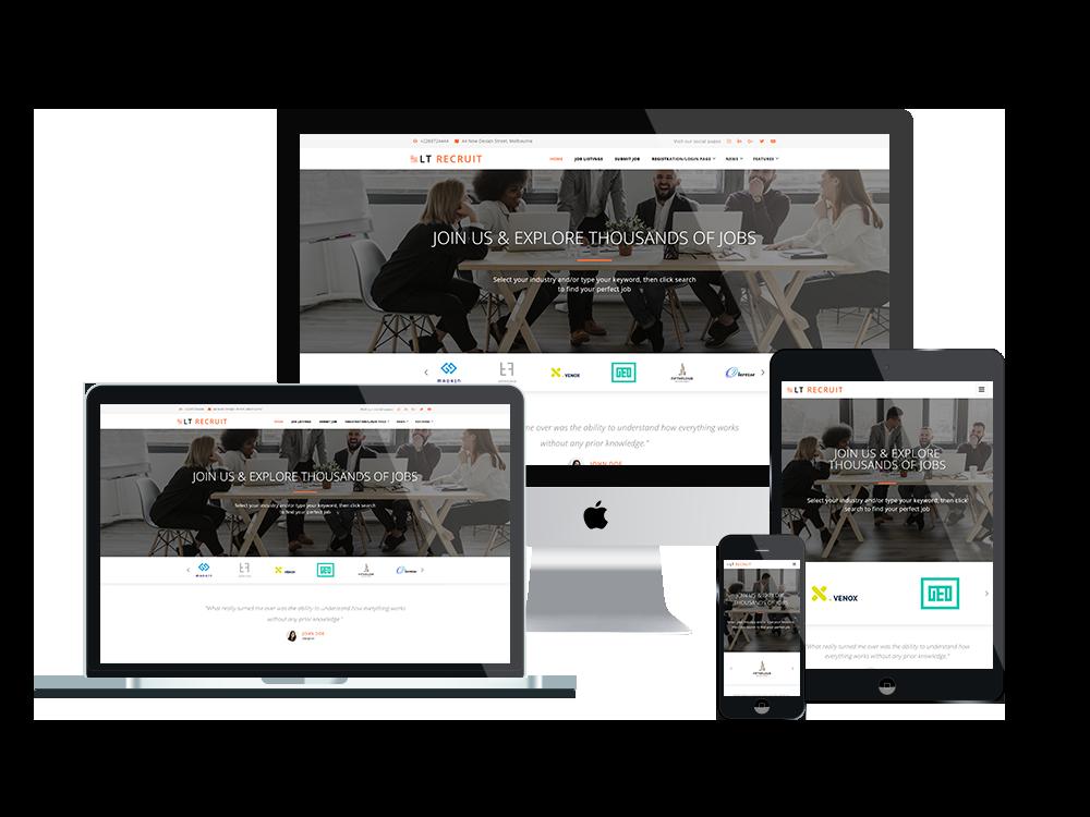 lt-recruit-free-responsive-wordpress-theme