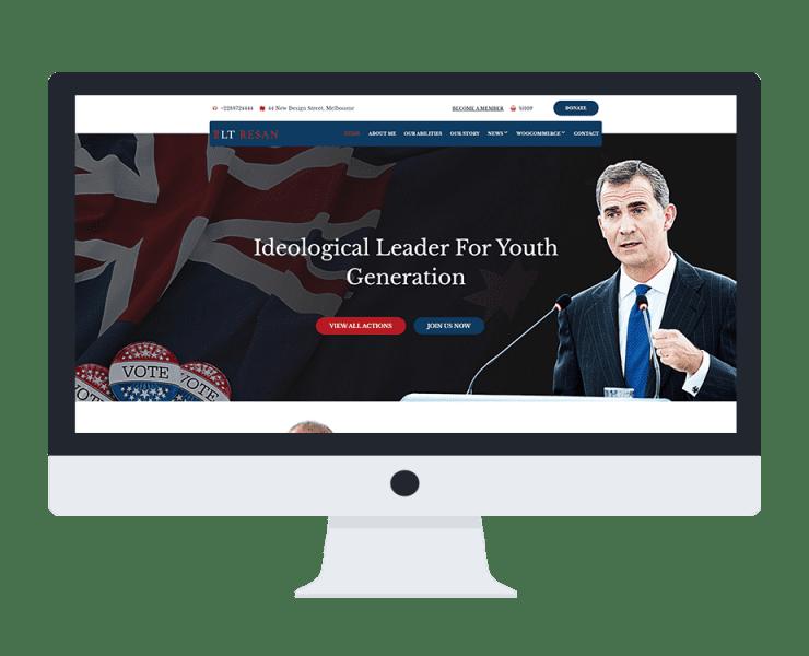 lt-resan-free-wordpress