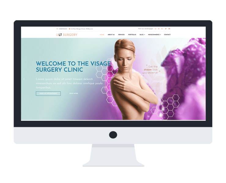 lt-surgery-wordpress-theme