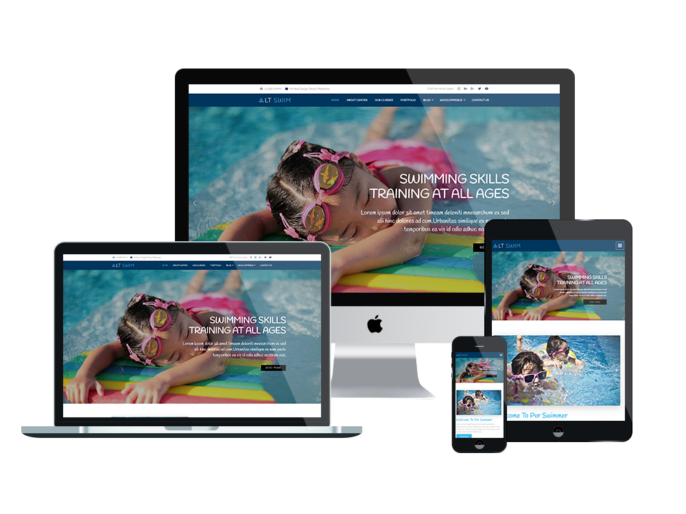 lt-swim-free-responsive-wordpress-theme