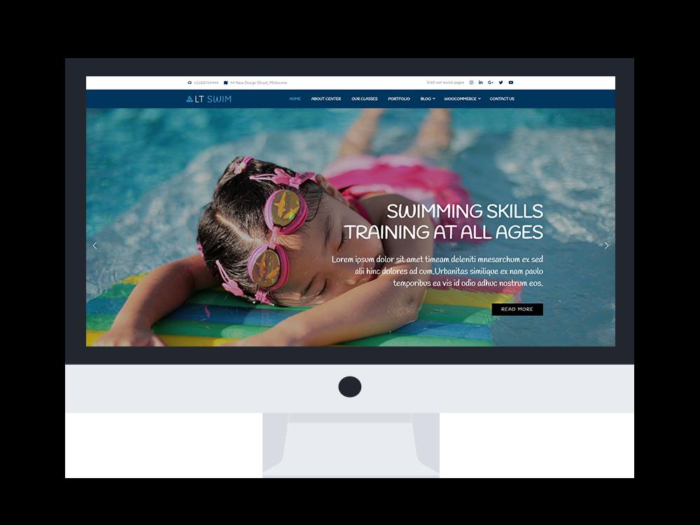 lt-swim-free-wordpress