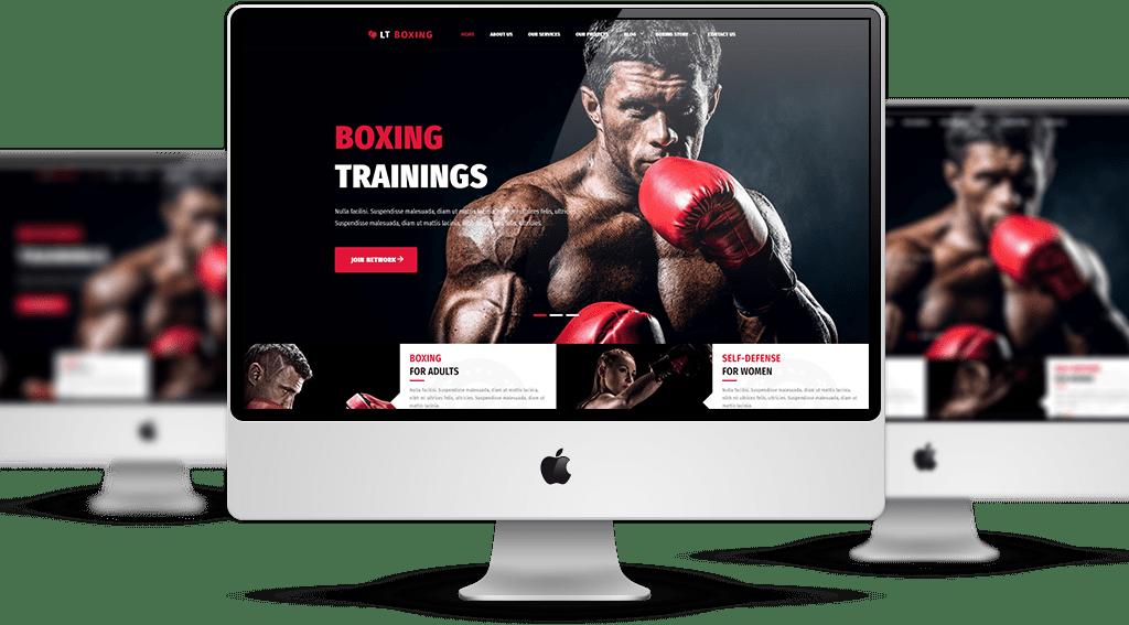 lt-boxing-elementor-wordpress-theme