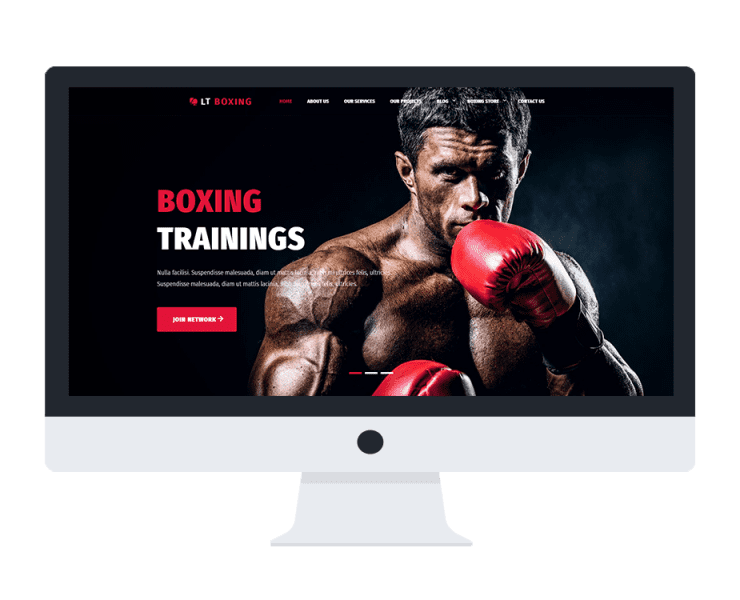 lt-boxing-wordpress-theme-free