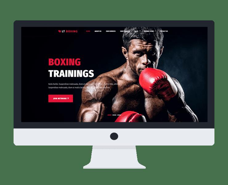 lt-boxing-wordpress-theme-free