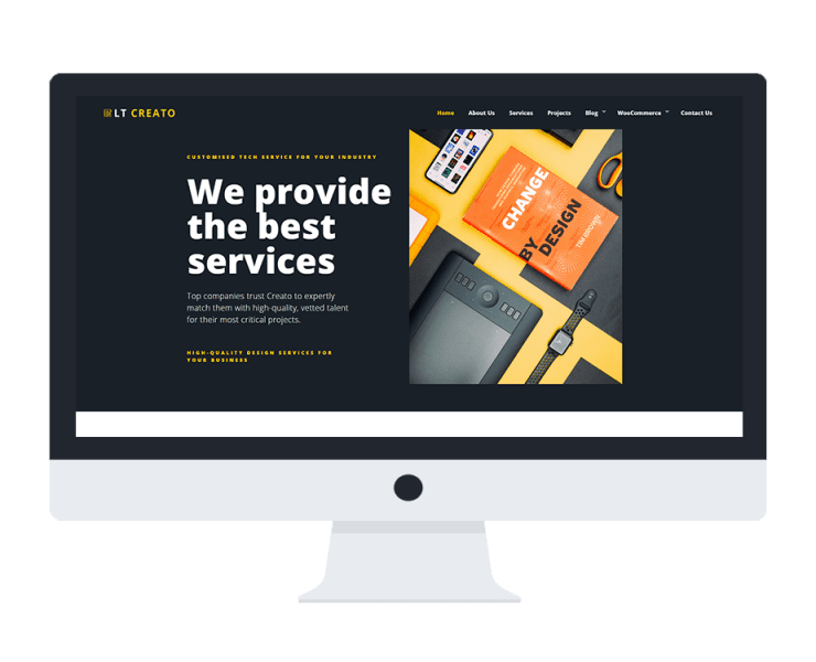 lt-creato-best-free-wordpress-theme