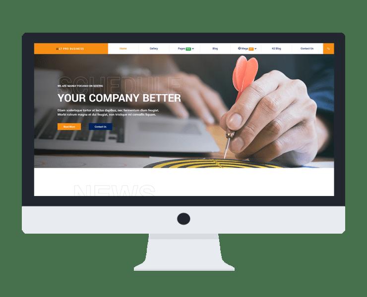 lt-pro-business-free-joomla