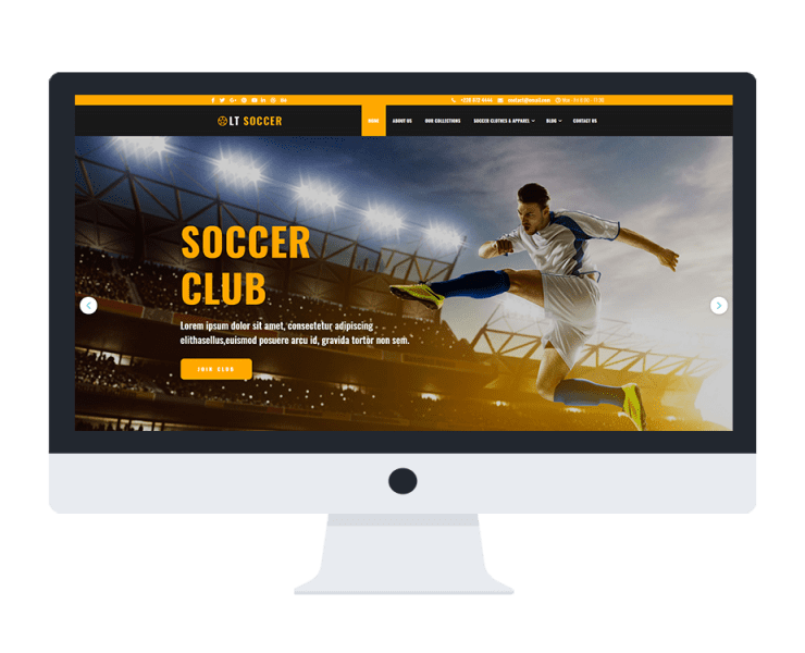 lt-soccer-free-wordpress-theme