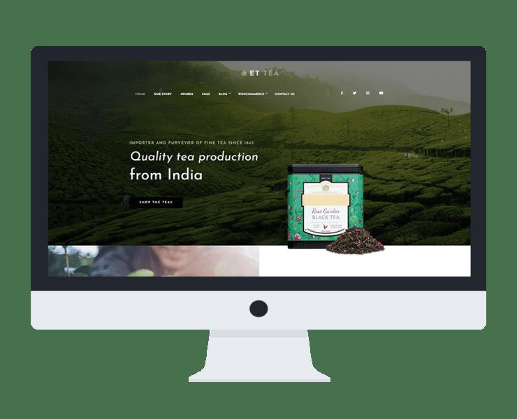 et-tea-free-wordpress-theme