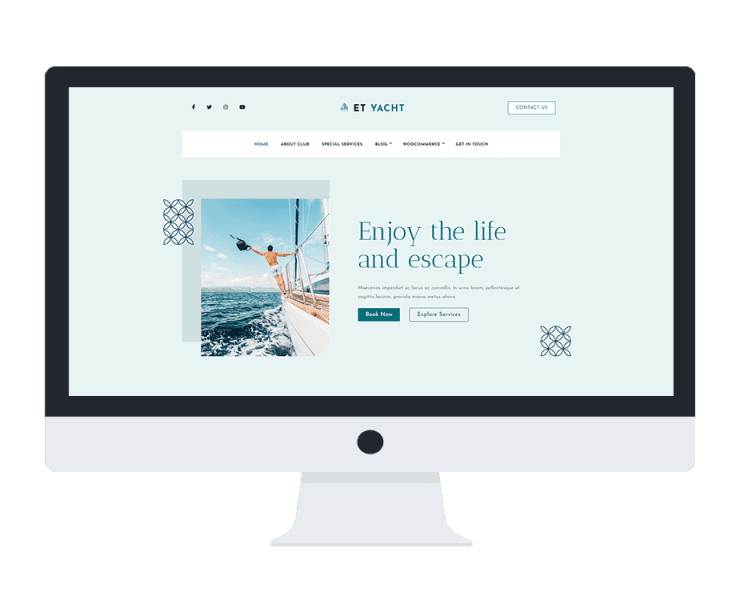et-yacht-free-wordpress-theme-responsive