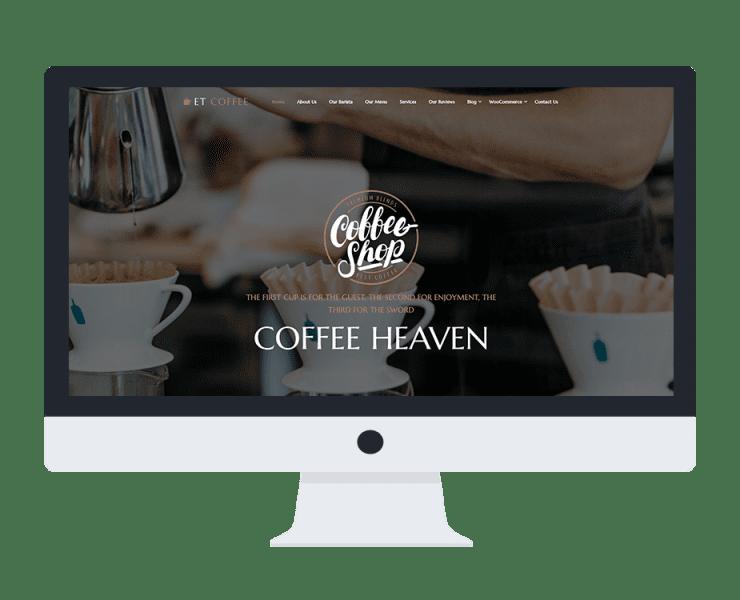 et-coffee-wordpress-theme-free