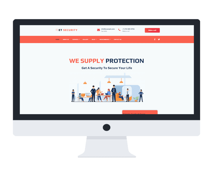 et-security-elementor-wordpress-theme