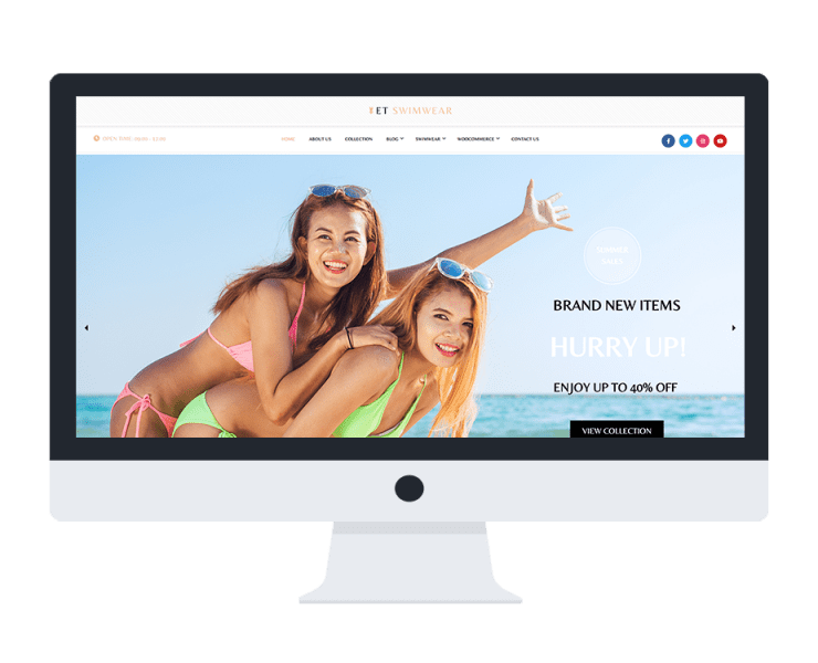 et-swimwear-wordpress-theme